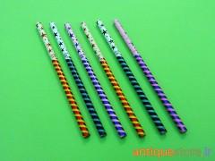 مداد قدیمی فانتزی (طرح 2)