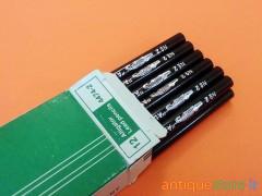 مداد قدیمی سوسمار نشان (آلمانی)