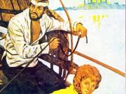 کتاب میشل استروگف