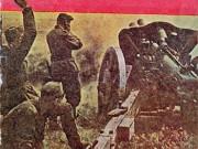 کتاب قلب ششم ارتش ، استالینگراد (جلد 1 و 2)