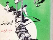 کتاب ویتیا ماله یف در دبستان و در خانه