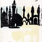کتاب اصفهان
