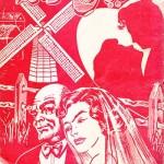کتاب ژیلای ژاله