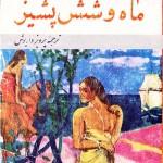 کتاب ماه و شش پشیز