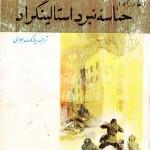 کتاب آغاز راه : حماسه نبرد استالینگراد ( دوره 2 جلدی )