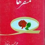 کتاب همسفرها