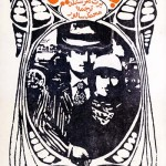 کتاب بانی و کلاید