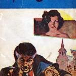 کتاب قتل عام