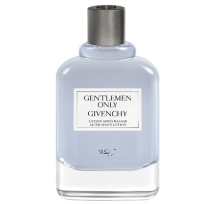 ادوتویلت مردانه Givenchy Gentlemen Only 100ml