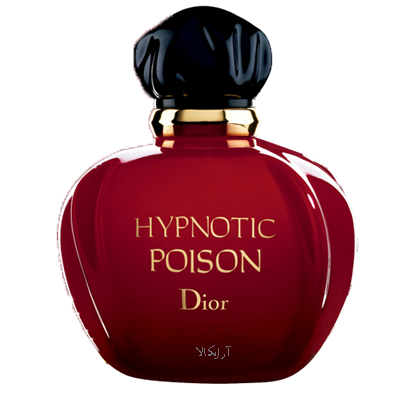 ادوتویلت زنانه Dior Hypnotic Poison 100ml