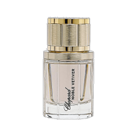 ادوتویلت مردانه Chopard Noble Vetiver 80ml