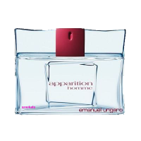 ادوتویلت مردانه Emanuel Ungaro Apparition (Men) 100ml