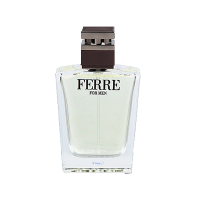 ادوتویلت مردانه Gianfranco Ferre 100ml