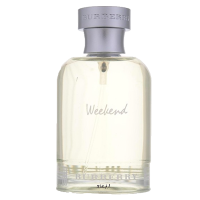 ادوتویلت مردانه Burberry Weekend (Men) 100ml