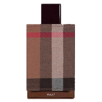 ادوتویلت مردانه Burberry London (Men) 100ml