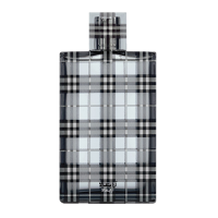 ادوتویلت مردانه Burberry Brit (Men) 100ml