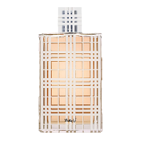 ادوتویلت زنانه Burberry Brit (Women) Toilette 100ml