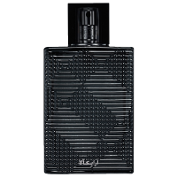 ادوتویلت مردانه Burberry Brit Rhythm (Men) 90ml