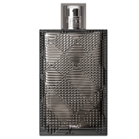 ادوتویلت مردانه Burberry Brit Rhythm Intense 90ml