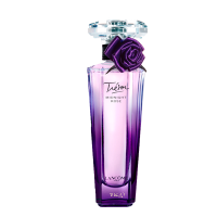 ادوپرفیوم زنانه Lancome Tresor Midnight Rose 75ml