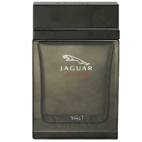 ادوتویلت مردانه Jaguar Vision III 100ml