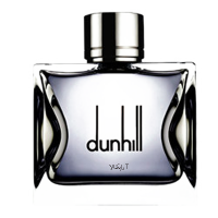 ادوتویلت مردانه Dunhill London 100ml