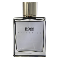 ادوتویلت مردانه Hugo Boss Selection 90ml