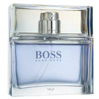 ادوتویلت مردانه Hugo Boss Pure 75ml