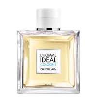 ادوتویلت مردانه Guerlain L`Homme Ideal 100ml
