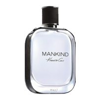 ادوتویلت مردانه Kenneth Cole Mankind 100ml