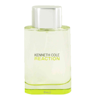 ادوتویلت مردانه Kenneth Cole Reaction 100ml