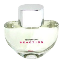 ادوپرفیوم زنانه Kenneth Cole Reaction (Women) 100ml