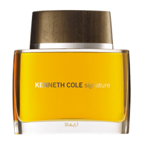 ادوتویلت مردانه Kenneth Cole Signature 100ml