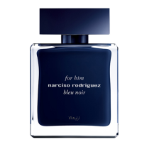 ادوتویلت مردانه Narciso Rodriguez Blue Noir 100ml