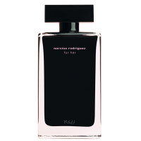 ادوتویلت زنانه Narciso Rodriguez For Her (Toilette) 100ml