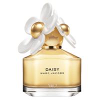 ادوتویلت زنانه Marc Jacobs Daisy 100ml