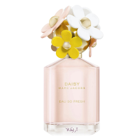 ادوتویلت زنانه Marc Jacobs Daisy Eau So Fresh 125ml