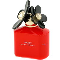 ادوپرفیوم زنانه Marc Jacobs Daisy Pop Art Edition 100ml