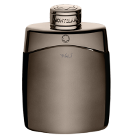 ادوتویلت مردانه Montblanc Legend Intense 100ml
