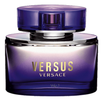 ادوپرفیوم Versace Versus (Women) 100ml