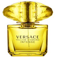 ادوپرفیوم زنانه Versace Yellow Diamond Intense 90ml