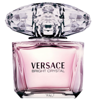 ادوتویلت زنانه Versace Bright Crystal 90ml