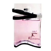 ادوپرفیوم زنانه Salvatore Ferragamo F For Fascinating Night 90ml