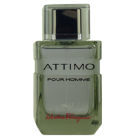 ادوتویلت مردانه Salvatore Farragamo Attimo (Men) 100ml