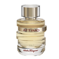 ادوپرفیوم زنانه Salvatore Ferragamo Attimo (Women) 100ml
