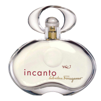 ادوپرفیوم زنانه Salvatore Ferragamo Incanto (Women) 100ml