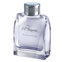 ادوتویلت مردانه S.T. Dupont 58 Avenue Montaigne (Men) 100ml