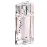 ادوتویلت زنانه S.T. Dupont Essence Pure (Women) 100ml