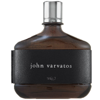 ادوتویلت مردانه John Varvatos (Men) 125ml