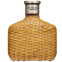 ادوتویلت مردانه John Varvatos Artisan 125ml